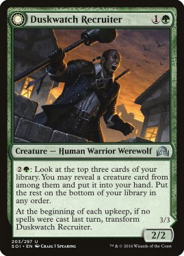 soi-203a-duskwatch-recruiter
