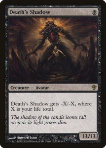 wwk-57-death-s-shadow