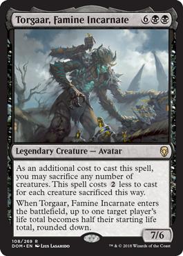 Torgaar_Famine_Incarnate_EN