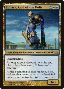 bng-145-ephara-god-of-the-polis
